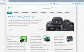 fotosulihonlap