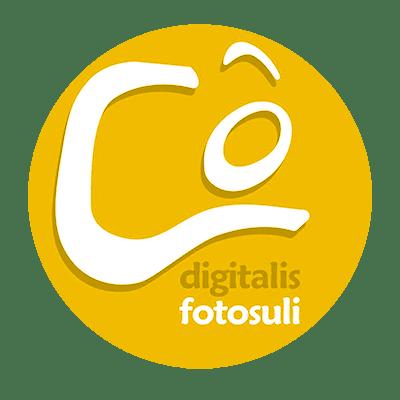 digitális fotósuli Győr