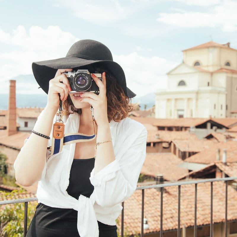 Fotosuli hobbi fotósoknak