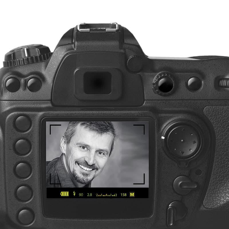 Képzés hobbi fotósok részére