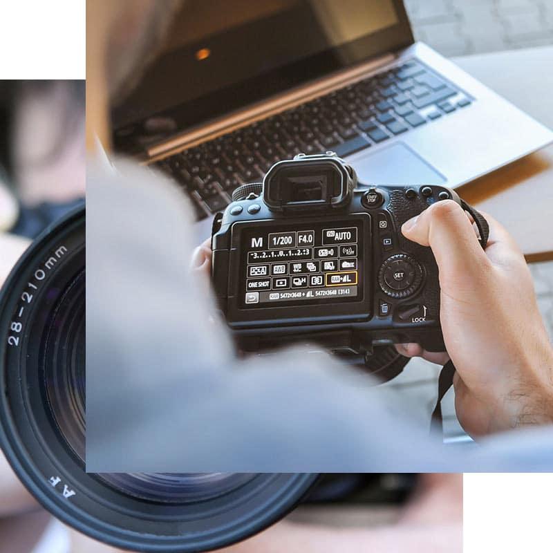 Fotós tanfolyam hobbi fotósoknak
